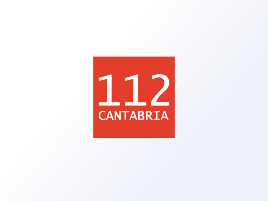 proyecto-mantenimiento-112-cantabria