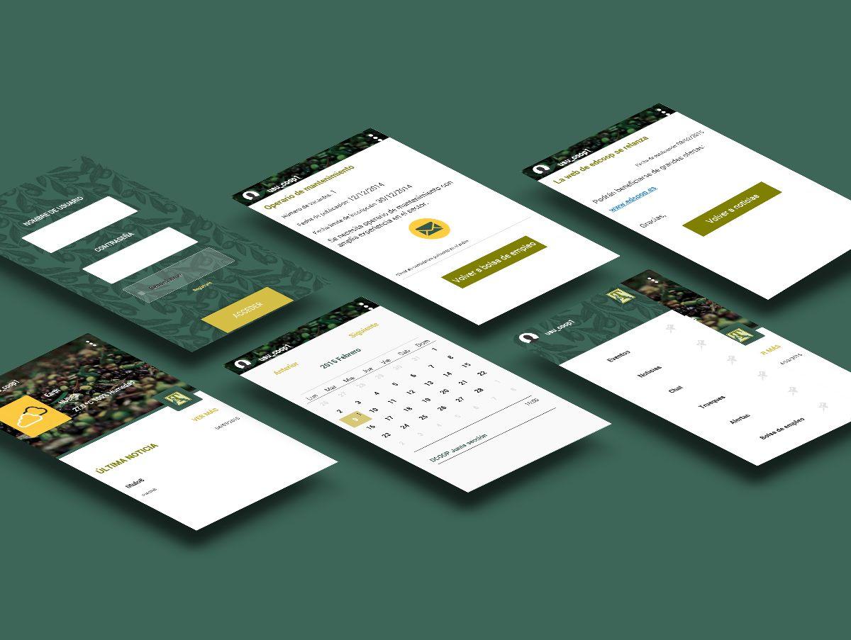 proyecto-app-olivarera