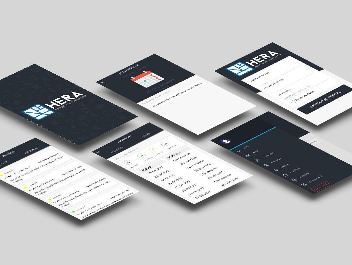 proyecto-app-hera-portal-empleado