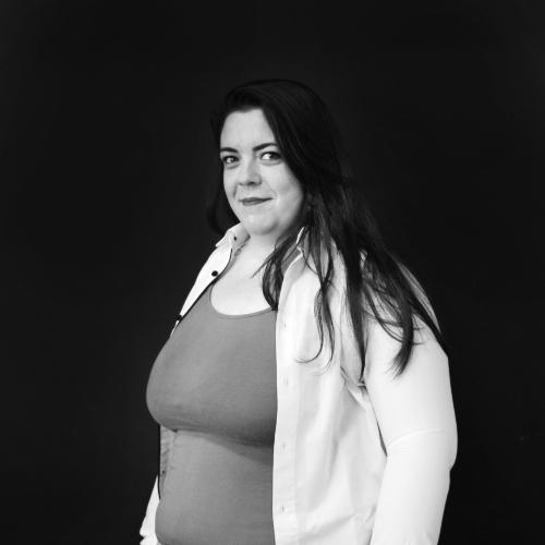 Lara Hernández