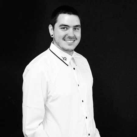 empleados_adrian_alcorta