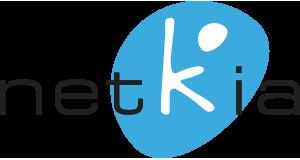 logo_netkia