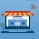tienda online cantabria empresa