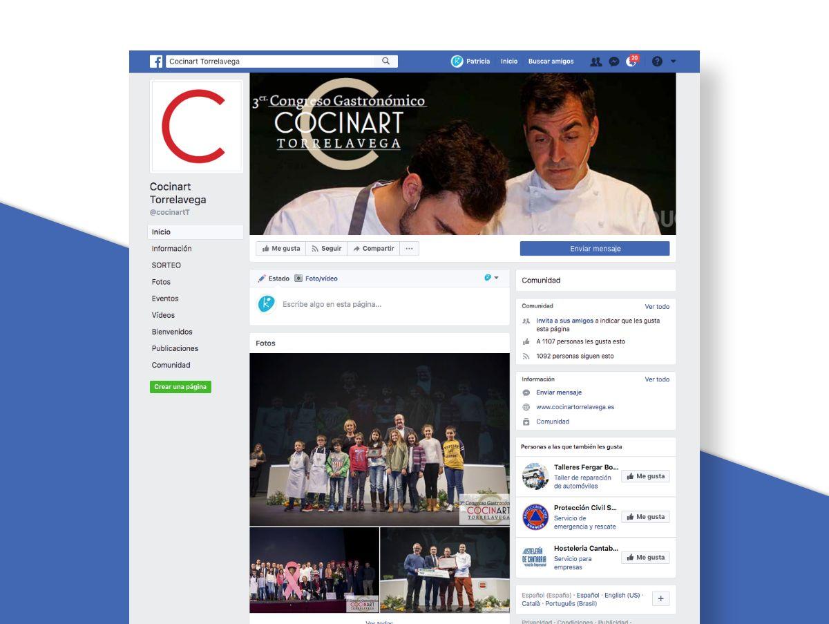 proyecto-marketing-cocinart-torrelavega