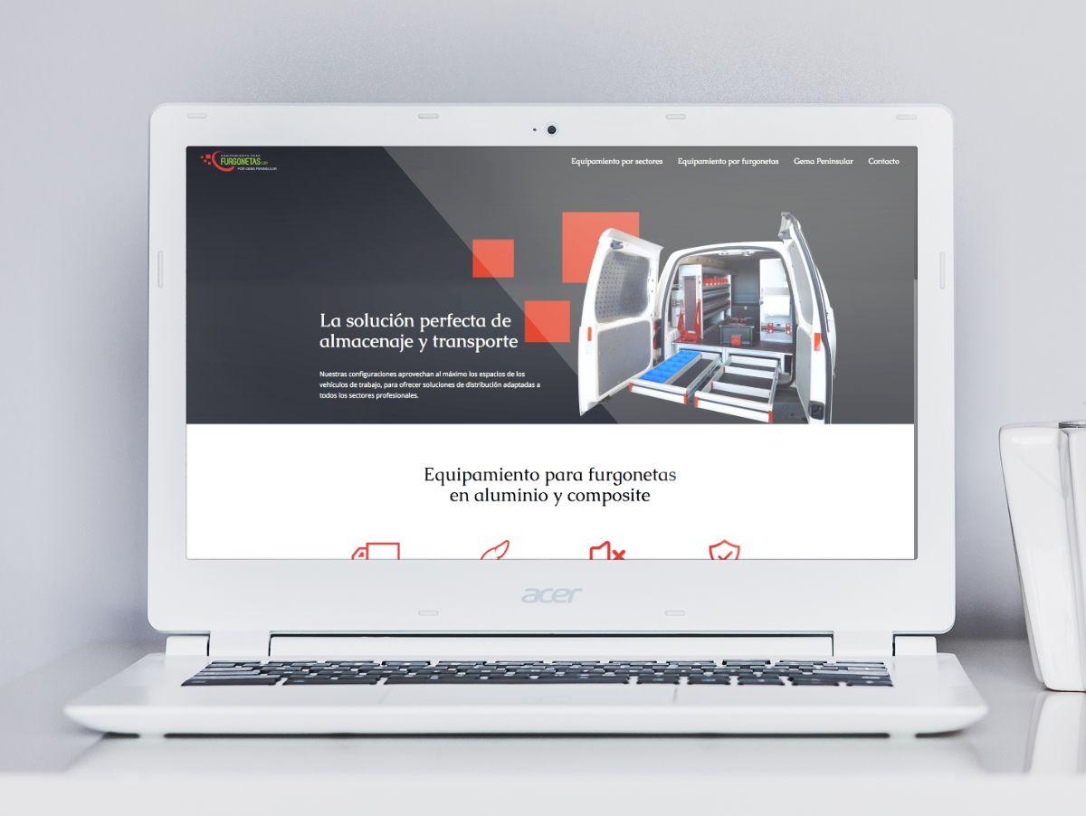 proyecto-equipamiento-furgonetas