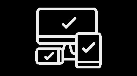 icono-aplicaciones-escritorio