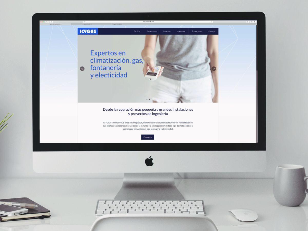 proyecto-icygas