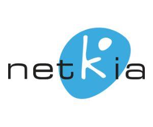 logo-netkia