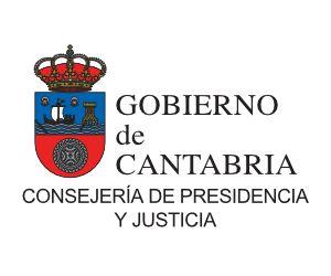 logo-presidencia-justicia