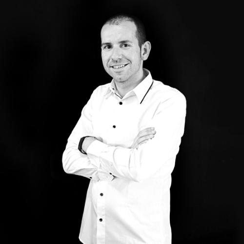 Jose-A.-Garcia