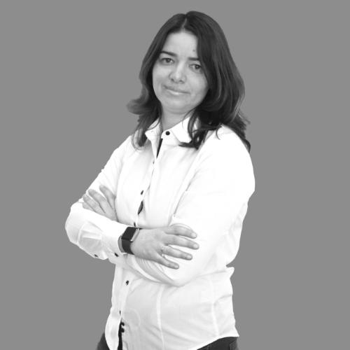 Sandra-Ruiz