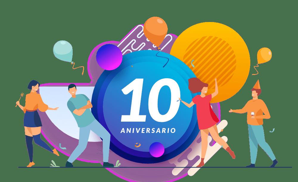cabecera-web-10-aniversario-netkia